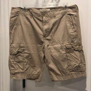 Men's Sonoma Cargo Shorts